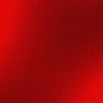 ВЦБрассказали о«продолжительности жизни» коронавируса набанкнотах